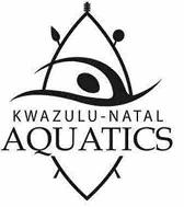 Kwazulu-Natal Aquatics